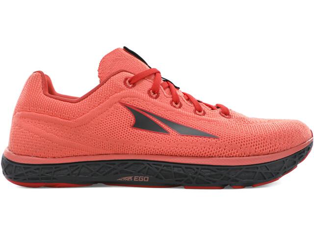 Altra Escalante 2.5 Running Shoes Women, coral